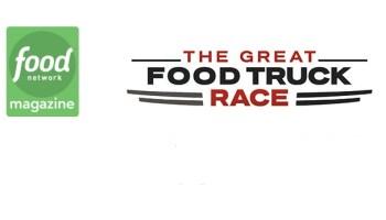 Food Network Sweepstakes 2019