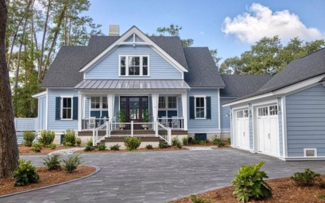 Home Giveaway 2020.Hgtv Com Dream Home Giveaway Enter To Win Your Dream Home