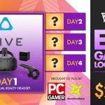 Epic Loot Giveaway: $2,200 Worth Of Prizes