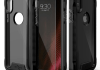Win iPhone 8 or 8+ from iMore and Zizo Wireless