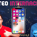 La Taberna De Los Chollos iPhone X Christmas Giveaway