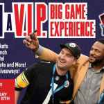 The Times News - Pro Football Hall Of Fame VIP Sweepstakes
