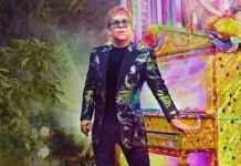 ABC15 Contest Elton John Ticket Giveaway