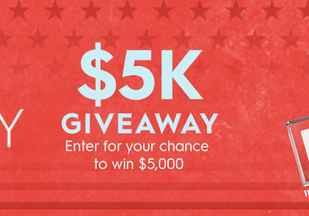 Investigation Discovery Premieres All DeLong Day $5K Giveaway