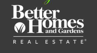 Better Homes And Gardens Sweepstakes Giveaways 2018 Win Daily