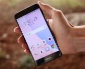 3rd Huawei Honor 8 Smartphone Giveaway