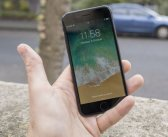 Apple iPhone 8 Smartphone Giveaway