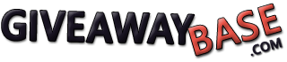 GiveawayBase
