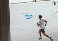 Brooks Sports Ultimate Outdoor Fitness Giveaway