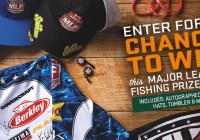 Repel Hall Of Fame Sweepstakes