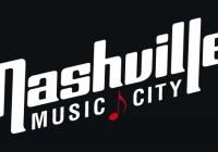Nashville Music City 2020 CMA Fest Giveaway