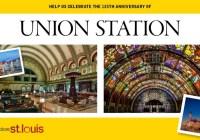Go Magazine Union Station Photo Contest