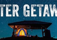 Meredith Corporation Midwest Living Winter Getaways Sweepstakes