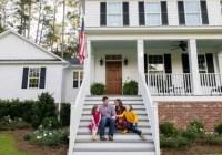 Bob Vilas $2,500 Home Safety Giveaway