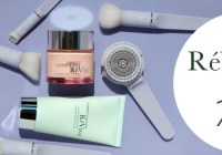 ReVamp Your Skincare Routine Giveaway