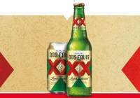 DOS Equis College Football Photo Contest