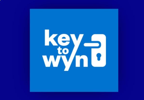 Wyndham Key To Wyn Instant Win Game Sweepstakes