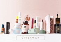 Credo Beauty Credo Beauty Giveaway