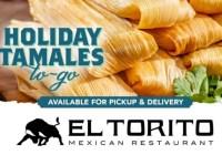 Ktla 5 El Torito Gift Card Sweepstakes