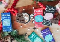 Pascha Chocolate Holiday Giveaway