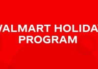 Reyes Coca-Cola Walmart Holiday Program Instant Win Game Sweepstakes