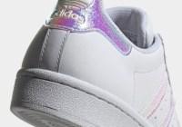 Eurostar Inc. WSS X Adidas Originals Sweepstakes