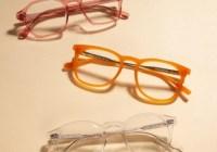 EyeBuyDirect, Glasses Giveaway