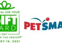 PetSmart Contest