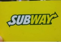 Subway Franchisee Advertising Fund Trust Subway Beast Mode Feast Mode Contest