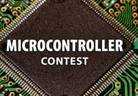 Autodesk, Inc. The Instructables Microcontroller Contest