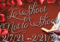 To Shoot Or Not To Shoot Stupid Cupid Giveaway