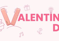 UGREEN Ugreen Valentine Day Giveaway