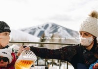 Wild Rye Elevate Your Outdoor Apres Sweepstakes