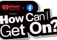iHeartMedia How Can I Get On Contest