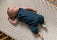 Owlet Baby Sleep Day Smart Socks Sweepstakes