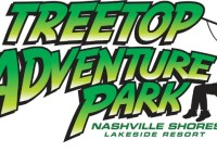 WSIX Treetop Adventure Park Sweepstakes