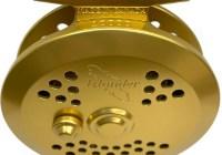 Islander Precision Reels Steelheader 10,000 Giveaway