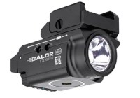 Olight Store Baldr Mini Giveaway