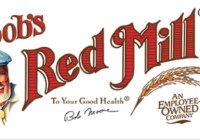 Bob Red Mill And Diamond Of California Mothers Day Giveaway