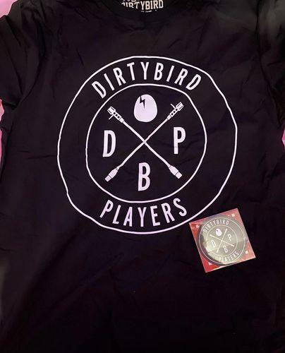 Dirtybird Players Merch Bundle Sweepstakes