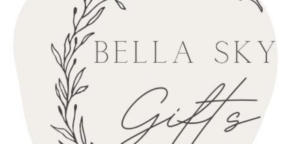 Spring into Summer Bella Sky Home Makeover Giveaway