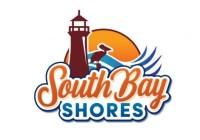 South Bay Shores Contest