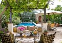 Meredith Corporation Backyard Paradise $25,000 Sweepstakes