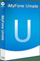 e44a79b3315307eb766e33ecc520c01c Giveaway of the Day. iMyFone TunesMate 2.1.0.12