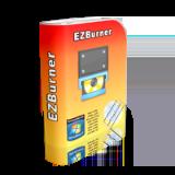 EZBurner