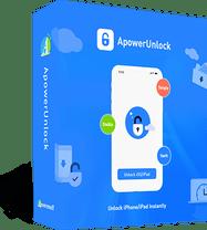 ApowerUnlock 1.0.1.6