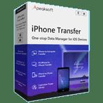 Apeaksoft iPhone Transfer 2.0.12