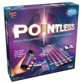 E 14/07 Win the Pointless Board Game