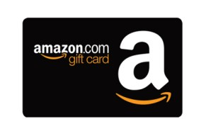 #Win a £25 #Amazon #Voucher E:21/05 #AmazonGiveaway