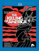 Win The Killing Of America Blu-ray E:11/04